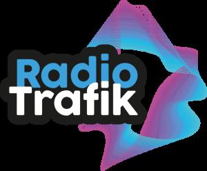 Logo RadioTrafik