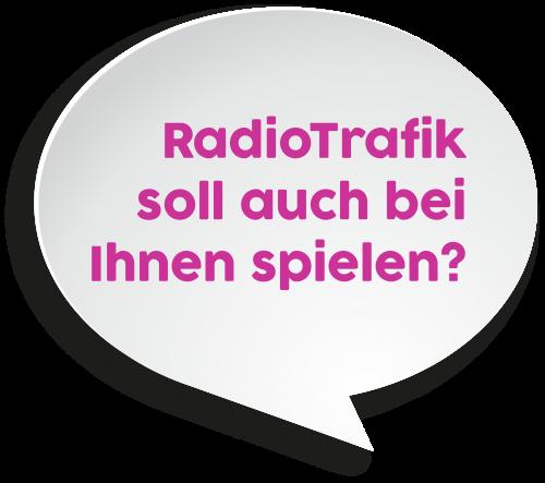 Sprechblase_Trafikanten
